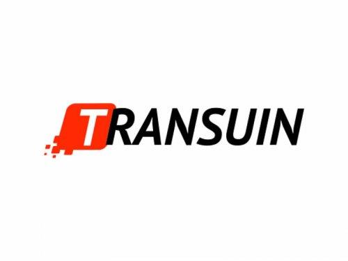 Transuin