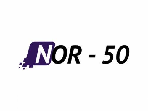 Nor-50