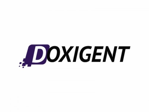 Doxigent