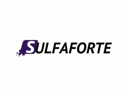 Sulfaforte