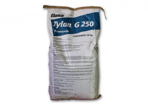 Tylan G250