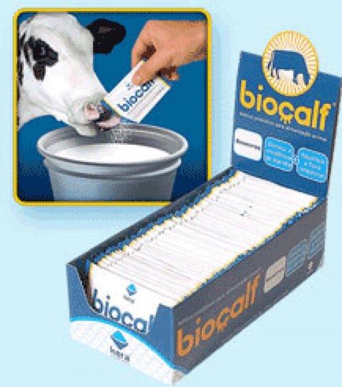 Biocalf