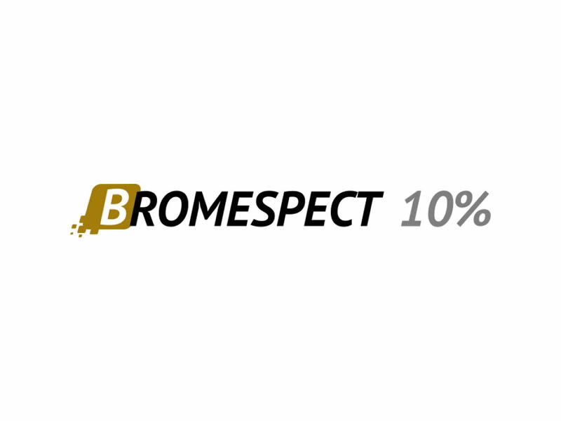 Bromespect 10%